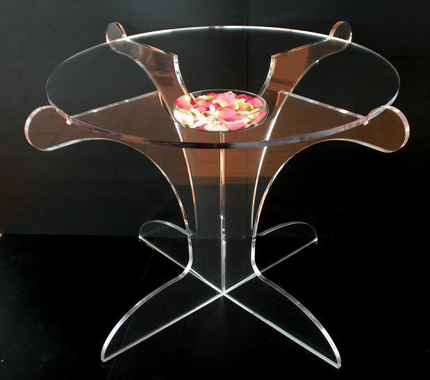 offerte tavoli plexiglass : Lavorazione plexiglass, Tavoli in plexiglass