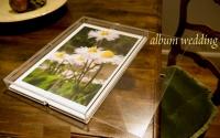 Album Fotografico Plexiglass