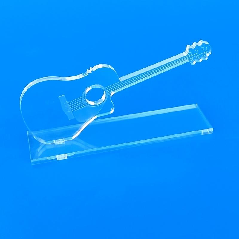 Taglio laser plexigliglass online