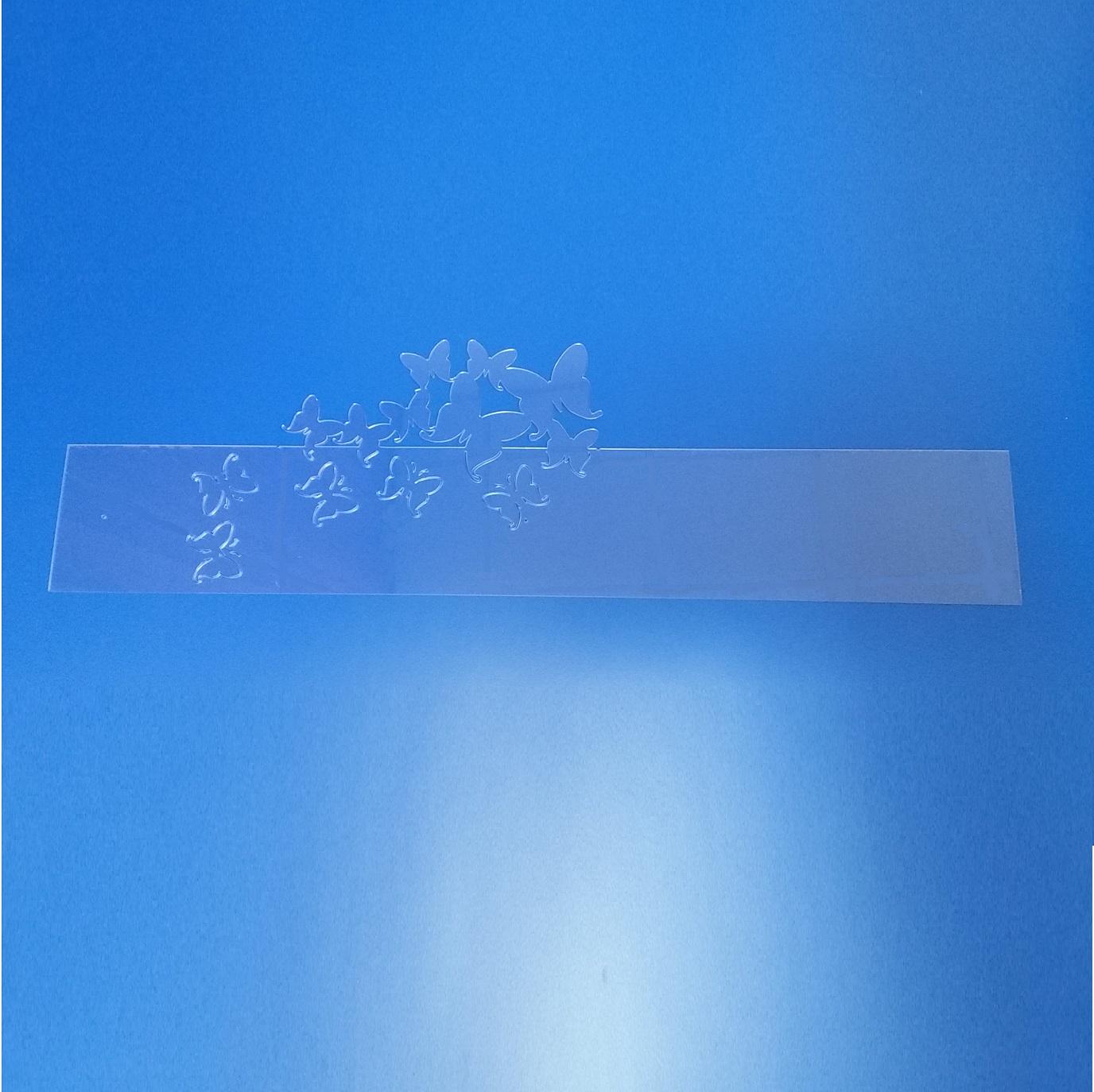 Paracolpi Sedie Ufficio.Paracolpi Battisedia Proteggi Muro In Plexiglass Con