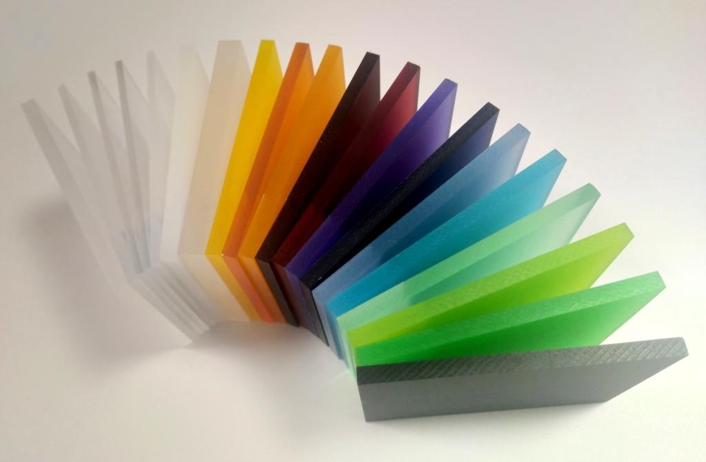 pannelli-plexiglass-colorate